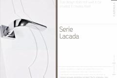 Diseño (27)