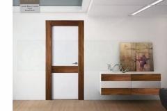 Diseño (5)