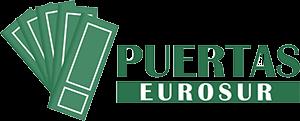 Puertas Eurosur